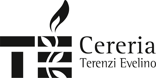 Cereria Terenzi Shop